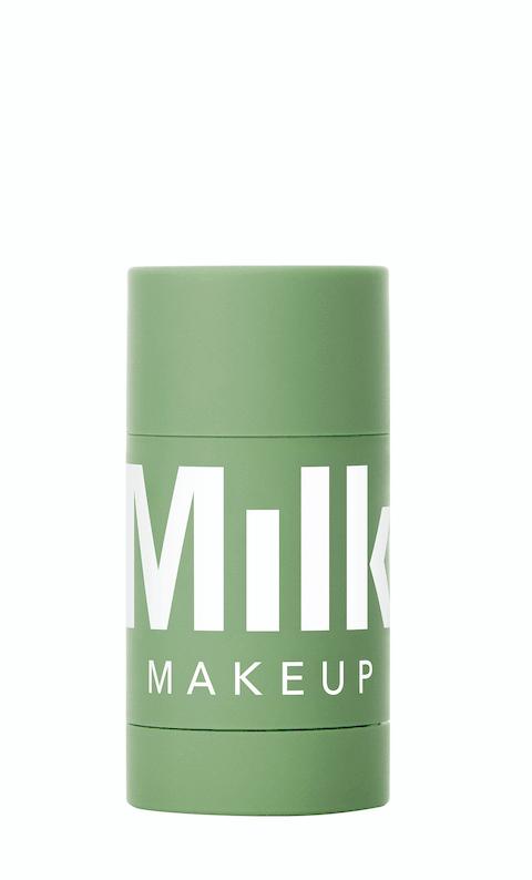 Milk Makeup face mask